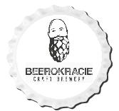 Pivovar Beerokracie
