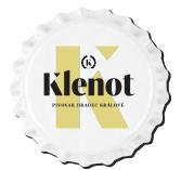 Pivovar Hradecký Klenot