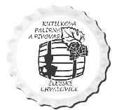 Kutílkova palírna a pivovar