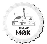 Pivovar MOK