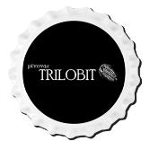 Pivovar Trilobit